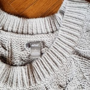 aerie Sweaters - Aerie oversized sweater